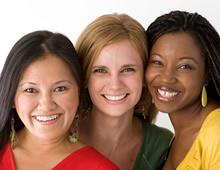 Gynecology | HPV Testing | STD Testing | Fairfax VA